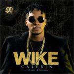 """[Song] Calebin – """"Wike"""""""