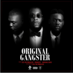 "[Song] Sess – ""Original Gangster"" ft. Adekunle Gold & Reminisce"