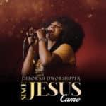 [Video] Deborah Dworshipper – Since Jesus Came + Amen