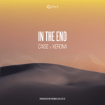 """[Audio + Video] Caise x Xerona – """"In The End"""""""