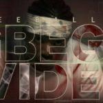 """[Video] Gee Baller – """"Gbege"""""""