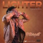 "[Song] Ftarget – ""Lighter"""