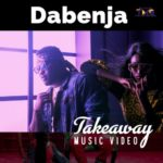 "[Video] Dabenja – ""Take Away"""