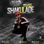 """[Song] Dsaabs – """"Shakulade"""" (Prod. Olumix)"""