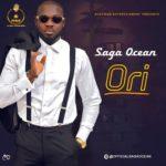 """[Song] Saga Ocean – """"Ori"""""""