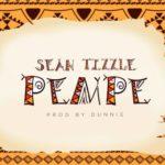 "[Video] Sean Tizzle – ""Pempe"""