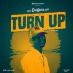 "[Song] K-Flash – ""Turn Up"""