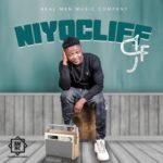 """[Song] Niyocliff – """"If"""""""
