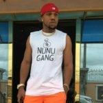Igwe 2Pac & Slimcase Set To Collaborate On New Song || WATCH