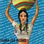 """[Song] Hench – """"Fura Da Nono"""""""