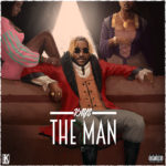"[Song] Kays – ""The Man"""