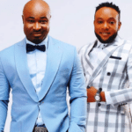 Another Shade For KCEE In Harrysong's New Music || LISTEN