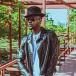 'Kiss Daniel' Changes Stage Name