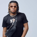 I Disobeyed My Father Because Of Music – Mr. Real