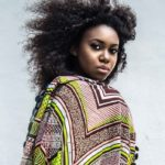 Niniola Robbed At Popular Fast-Food Outlet In South Africa