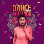 """[Video] + [Audio] Omah – """"Dance With You"""""""