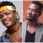 """Mr. P Stole 'Ebeano' From Me"" – Singer, Henry Knight"