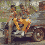[Song + Video] Richie Smile – Soco (Refix) ft. Wizkid