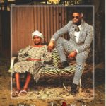 Skales Announces Title & Release Date Of New Album