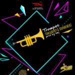 "[Song] Tim Godfrey – ""Trumpet"" ft. Soundcheck1"