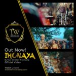 "[Video] Tayo Christian X Samsong – ""Ihunaya"""