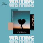 "[Song] Morachi – ""Hapuya Lyke Dat 2"" ft. Terry Apala + ""Waiting"" ft. DJ Consequence"