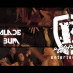 [Video] Yemi Alade – Bum Bum (Dance Video)