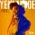 [Song] Yemi Alade – How I Feel