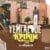 [Video] Yemi Alade – Kpirim ft. Westsyde