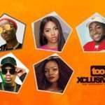 Davido, Wizkid, Olamide, Tiwa & Simi – Who Deserves The Headies Artiste Of The Year Award?