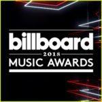 Ed Sheeran, Kendrick Lamar Shine At 2018 Billboard Music Awards    SEE FULL LIST