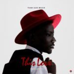 """[Song] Dee Yasso – """"This Love"""""""