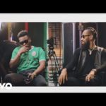 "[Video] Phyno – ""Onyeoma"" ft. Olamide"