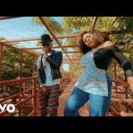 "[Video] Omawumi – ""Me Ke"" ft. Kizz Daniel"