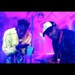 "[Video] Mr Eazi – ""London Town"" ft. Giggs"
