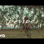 """[Video] Davido – """"Assurance"""""""