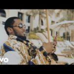 """[Video] D'Banj – """"Action"""""""