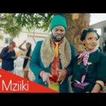 """[Video] Simi & Falz – """"Foreign"""""""