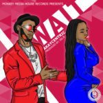 "[Song] Akaycentric – ""Wait"""