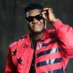 Rapper, CDQ Loses Chain Worth Millions Of Naira