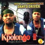 "THROWBACK: Danfo Drivers – ""Kpolongo"""