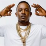 M.I Abaga Does Not Deserve The Headies Awards – Fan Thoughts.