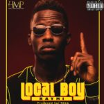 "[Song] Raymi – ""Local Boy"""