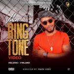 "[Song] Vikon – ""Ringtone"""