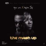 "[Video] + [Audio] Mac Roc x Anita Jini x Styl Plus – ""The Mash Up"""