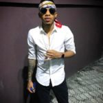Tekno Welcomes Baby With Long-time Girlfriend, Lola Rae