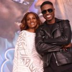 "Seyi Shay, Vector Relationship – ""Electric Package"" Singer Opens Up"