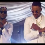 "[Video] DJ Spinall – ""Baba"" ft. Kizz Daniel"