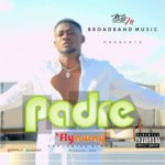 """[Song] Padre – """"Fly Away"""""""