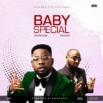 """[Song] Ruffcoin – """"Baby Special"""" ft. Davido"""